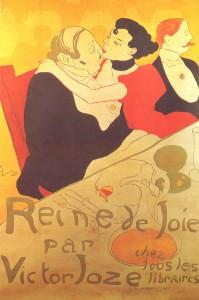reine-de-joie-1892